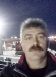 Алексей, 44 года, Анапа
