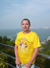 stanislav, 54, Russia, Engels