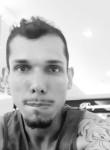 Rodrigo, 32, Cosmopolis