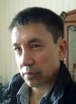 Rinat, 45  , Saint Petersburg