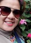 Lily, 39  , Taytay