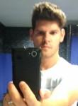 Miguel Angel, 34  , Huelva