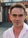 Veniamin, 55  , Artemovskiy