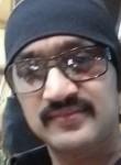 Sunny, 35 лет, Ajmer