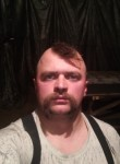 alex, 28, Kryvyi Rih