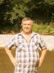 Valeriy, 63, Murmansk