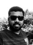sathish1987, 31  , Coimbatore