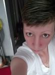 Yulya, 40  , Magnitogorsk