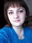 Alenka, 39  , Vyselki