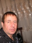 vasya, 34, Buzuluk