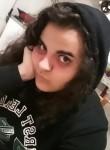 Isabela, 18, Sao Paulo