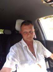 maksim, 39, Russia, Volzhskiy (Volgograd)