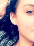 Manon, 21  , Troyes