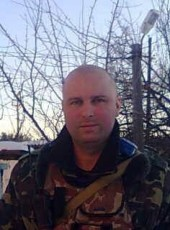 Bogdan, 35, Ukraine, Konotop