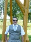 Jerry, 51  , Longview (State of Washington)
