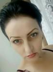 lushinaNatalya, 43, Moscow