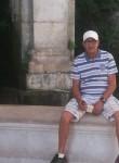 Haboub, 44  , Marseille 13