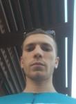 Igor, 22  , Pereyaslav-Khmelnitskiy
