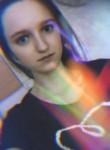 Dasha, 18  , Ozersk