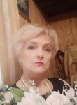 Tatyana, 63  , Moscow