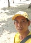 dũng, 44  , Yen Bai