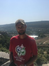 Igor, 42, Ukraine, Dnipr