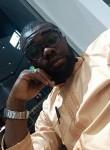 Mark, 35  , Cotonou