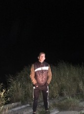 Evgeniy, 21, Russia, Bryansk