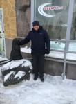 evgeniy, 39, Izhevsk