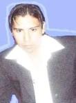 Cristian G J, 25  , San Salvador de Jujuy