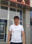 rustam, 41  , Slobozia (Ialomita)