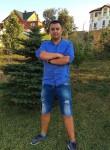 Yuriy, 26  , Novomoskovsk