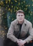 Vycheslav, 40  , Kokshetau