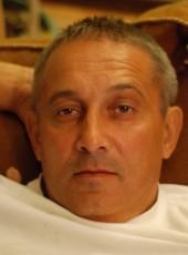 Andrey, 56, Russia, Simferopol