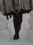 filin, 43, Kiev