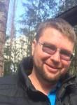 Ivan, 35  , Malaya Vishera