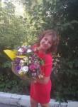 Елена, 41  , Lutuhyne