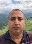 Agan, 45  , Agdzhabedy