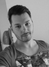 Adrian, 31, Romania, Bacau