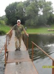 fred, 70  , Zadonsk