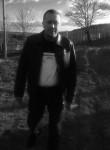 artem, 39  , Slobodskoy