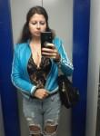 Angelina, 35  , Moscow