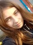 Lesya, 18  , Klintsy