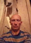 Artur, 34  , Sovetsk (Kaliningrad)