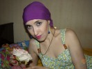 Vika, 44 - Just Me 2.07.09. Летняя яркая нежность.