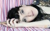 Vika, 44 - Just Me 18. 05. 2011. Портрет мечты.