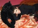 Vika, 44 - Just Me 27.02. 08. Фотосессия на Китай-Городе