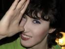 Vika, 44 - Just Me 07.09.08. ПИНОКИО :)