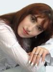 Vika, 43, Moscow