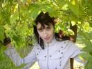 Vika, 44 - Just Me Коломенское-26.09.07.